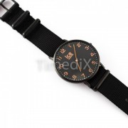 Ice-Watch 001359 мъжки часовник