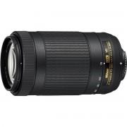 Refurbished-Mint-Lenses Nikkor 70-300 mm 1: 4.5-6.3 G EDVR