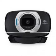Web kamera HD Logitech C615-