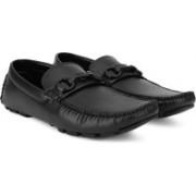 Kenneth Cole SPECIAL GUEST Loafer For Men(Black)