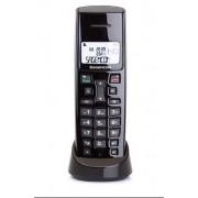 Livephone SAGEMCOM D47