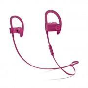 Apple Beats Powerbeats3 Neighbourhood Collection Auricolari con Microfono Rosso Mattone