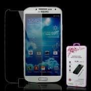 Скрийн протектор от закалено стъкло за Samsung Galaxy S4 I9500 I9502