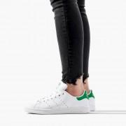 Sneaker adidas originals stan smith cipő m20605