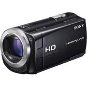 Sony HDR-CX260V, B