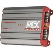 Amplificator Auto MTX TR100.2 2x100W