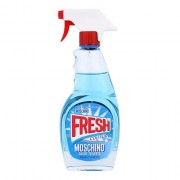 Moschino Fresh Couture toaletna voda 100 ml za žene