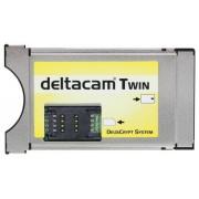 CA modul DeltaCAM Twin 2.20