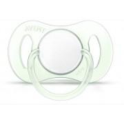 Philips Avent duda SCF 151/00 Mini Neutral, 0-2 m