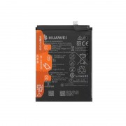 Bateria HB486486ECW para Huawei P30 Pro, Mate 20 Pro - 4200mAh