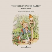 The Tale of Peter Rabbit, Paperback/Beatrix Potter