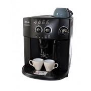 Автоматична кафемашина De'Longhi Magnifica ESAM 4000