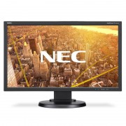 "NEC MultiSync E233WMi 23"" LED IPS FullHD"