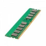 Memorie Server HP 8GB DDR4, 2400 Mhz 862974-B21
