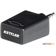 receptor semnal Kettler 7937-650