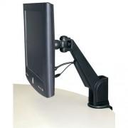 Monitorarm - LCD-scherm