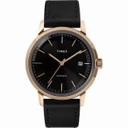 Relojes hombre Timex TW2T22800