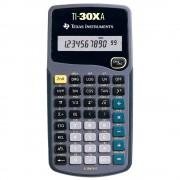 Texas Instruments TI-30Xa Funktionsräknare