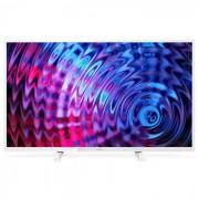 Телевизор Philips 32PFS5603/12, 32 инча, Full HD 1920 x 1080