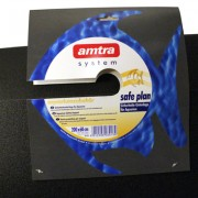 amtra safe plan 2000x600 mm