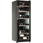 Hladnjak za vino Candy CCV 1420 GL