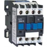 Contactor 12A LC1 -D1201 Comtec MF0003-01017 (COMTEC)
