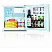 Ardes 5I45 Hűtőszekrény -Ardes háztartási termékek