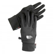 The North Face Guantes The-north-face Powersretch Polartec Glove