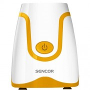 Smoothie mixér SENCOR SBL 2203OR