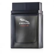 Jaguar Vision lll Agua de Colonia Vaporizador 100ml/3.4oz