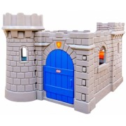 Castel Clasic Little Tikes
