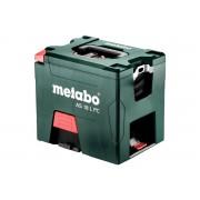 Metabo Dammsugare As 18 L Pc Utan Batteri & Laddare