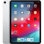 """Apple iPad Pro 11"""" 1st Gen (A1980) 256GB - Plata, WiFi A"""