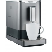 SEVERIN Koffiezetapparaat KV 8090 Grijs, zwart