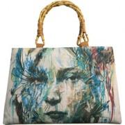 Anges Vision Multi Shoulder Bag