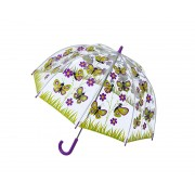Blooming Brollies Umbrelă pentru copii Butterfly Umbrella SBUBY