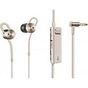 Huawei AM185 Active Noise Cancelling interno de boton , A