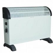 Конвектор - печка SAPIR SP 1974 B, 2000W, 3 степени, Термостат