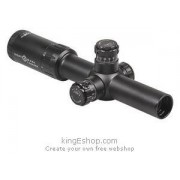 Sightmark Core TX 1-4x24 lunette chasse