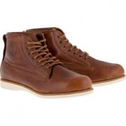 Alpinestars Oscar Rayburn Brown