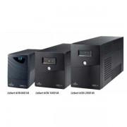 Emerson Liebert itON UPS 400VA AVR LI32101CT00