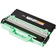 WT-220 / 220cl WASTE TONER CONTAINER VOOR IN BROTHER: HL-3140cw / HL-3142cw / HL-3150cdw / HL-3152cdw / HL-3170cdw / HL-3170cdw / DCP-9015cdw / DCP-9020cdw / DCP-9020cdw / MFC-9140cdn / MFC-9142cdn / MFC-9330cdw / MFC-9340cdw / MFC-9342cdw