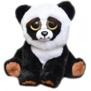 Feisty Pets - Ia atitudine! - Panda