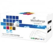 Тонер касета за SAMSUNG ML 1640/ ML 2240 - Brand New - MLT-D1082S -MediaRange (MRST1640)