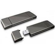 Archos G9 3G Key - USB Dongle