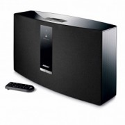 Bose SoundTouch 30 Series III - Black