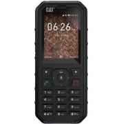 Mobitel Cat B35 Dual SIM