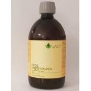 eMC Lime / Erős tisztító, 500 ml