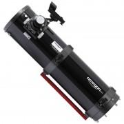 Omegon Telescope ProNewton N 153/750 OTA