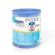 Piscine Intex Filtro Cartuccia Intex tipo